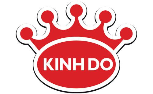 logo-nh-do
