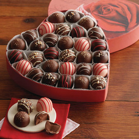 chocolate-day-of-valentine-day