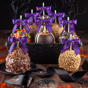 hallowen-gift-tray-pop