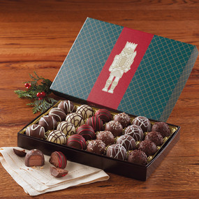 signature-chocolate-truffles
